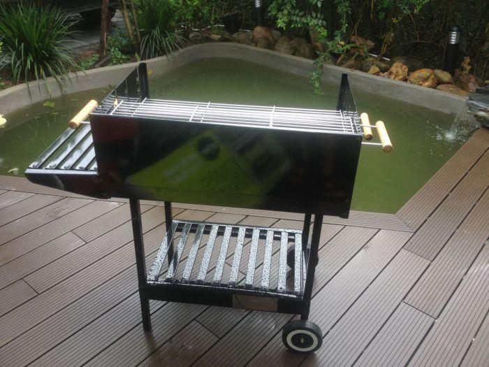 Bep-nuong-than-hoa-ngoai-troi-ck350