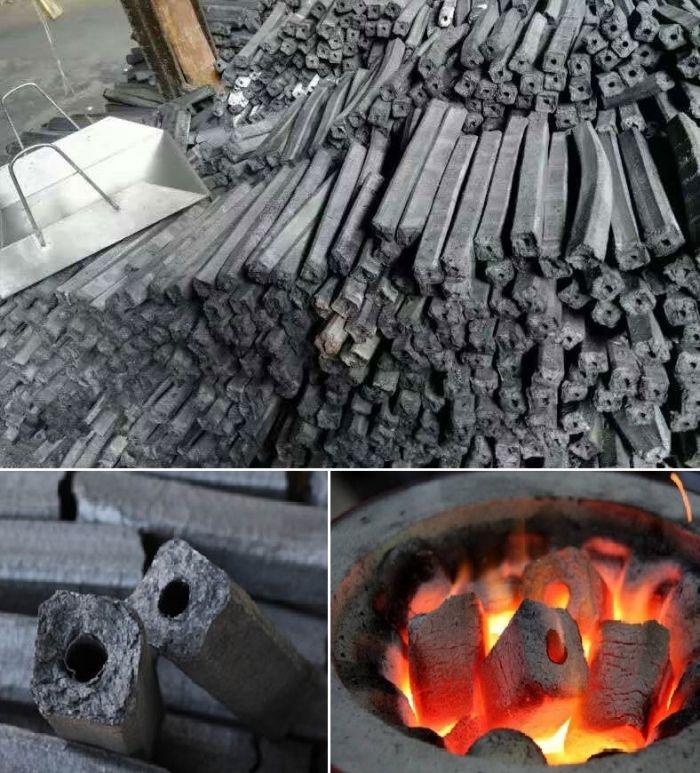 than nướng sạch không khói