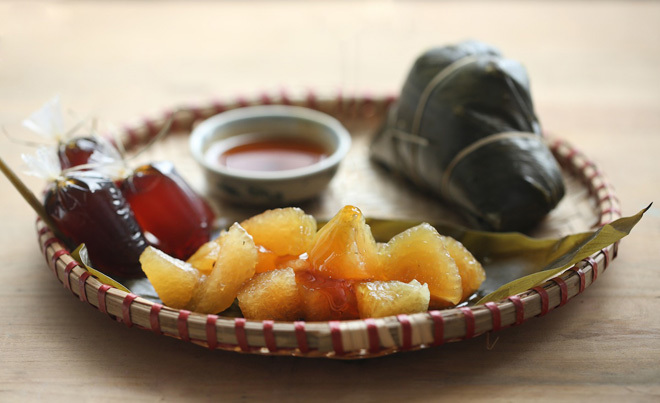 11 món ăn nức tiếng ở Tam Đảo mà không phải ai cũng biết